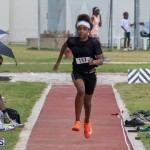 BNAA National Championships Track Meet Bermuda, June 8 2019-4491