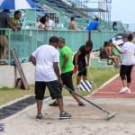 BNAA National Championships Track Meet Bermuda, June 8 2019-4501