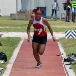 BNAA National Championships Track Meet Bermuda, June 8 2019-4507