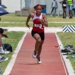 BNAA National Championships Track Meet Bermuda, June 8 2019-4508