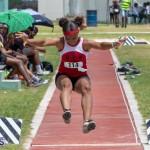BNAA National Championships Track Meet Bermuda, June 8 2019-4511