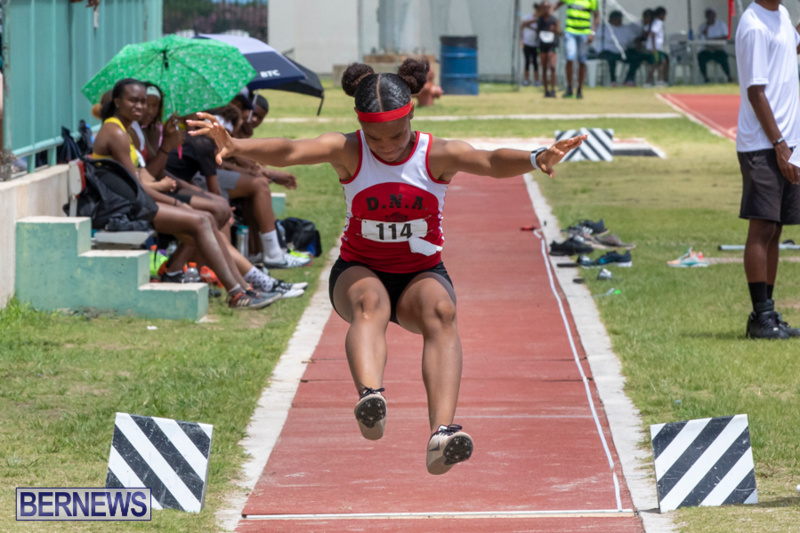BNAA-National-Championships-Track-Meet-Bermuda-June-8-2019-4511