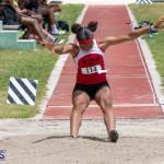 BNAA National Championships Track Meet Bermuda, June 8 2019-4512