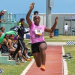 BNAA National Championships Track Meet Bermuda, June 8 2019-4527
