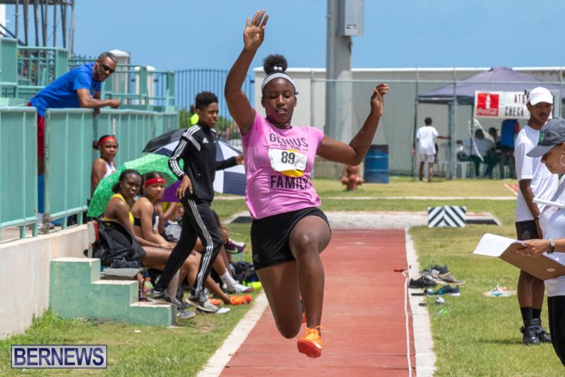 BNAA-National-Championships-Track-Meet-Bermuda-June-8-2019-4527
