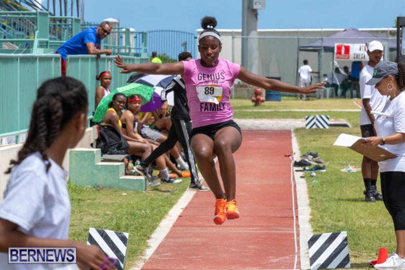 BNAA-National-Championships-Track-Meet-Bermuda-June-8-2019-4528