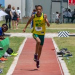 BNAA National Championships Track Meet Bermuda, June 8 2019-4546