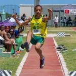 BNAA National Championships Track Meet Bermuda, June 8 2019-4549