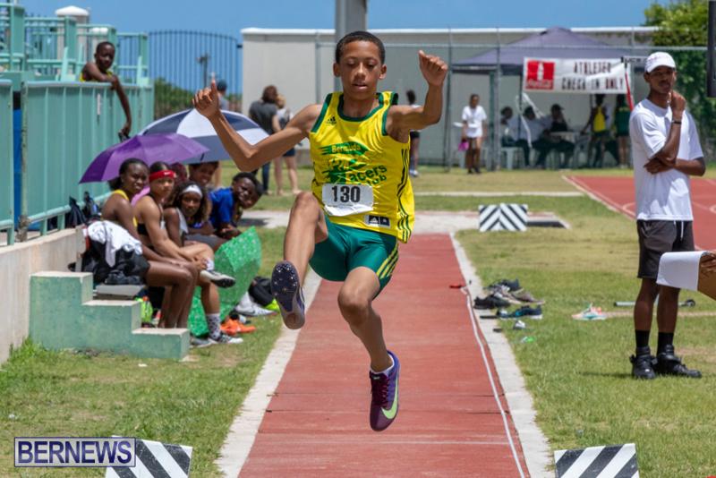 BNAA-National-Championships-Track-Meet-Bermuda-June-8-2019-4549
