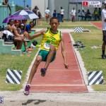 BNAA National Championships Track Meet Bermuda, June 8 2019-4550