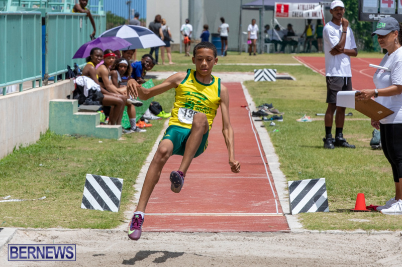 BNAA-National-Championships-Track-Meet-Bermuda-June-8-2019-4550