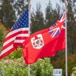 BNAA National Championships Track Meet Bermuda, June 8 2019-4557