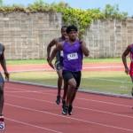 BNAA National Championships Track Meet Bermuda, June 8 2019-4561