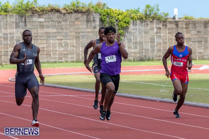 BNAA-National-Championships-Track-Meet-Bermuda-June-8-2019-4561