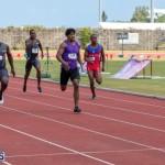 BNAA National Championships Track Meet Bermuda, June 8 2019-4566
