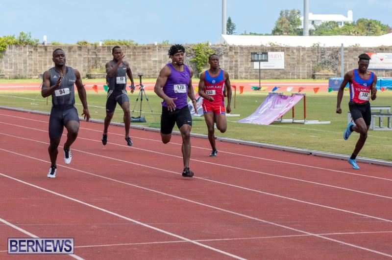 BNAA-National-Championships-Track-Meet-Bermuda-June-8-2019-4566