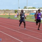 BNAA National Championships Track Meet Bermuda, June 8 2019-4569