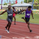 BNAA National Championships Track Meet Bermuda, June 8 2019-4571