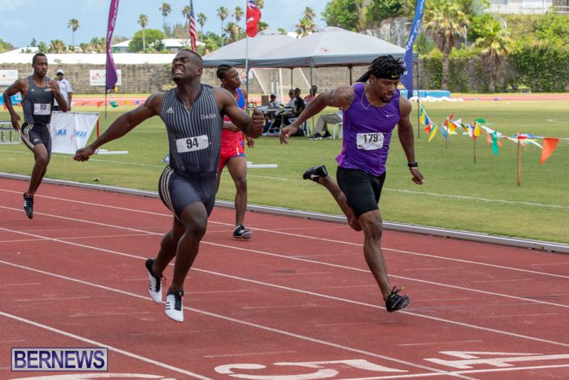 BNAA-National-Championships-Track-Meet-Bermuda-June-8-2019-4571