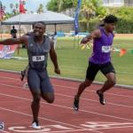BNAA National Championships Track Meet Bermuda, June 8 2019-4572