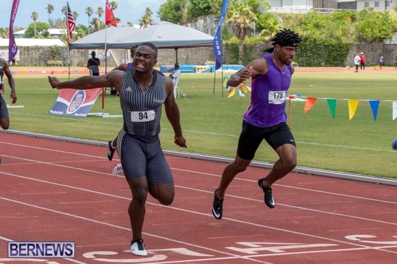 BNAA-National-Championships-Track-Meet-Bermuda-June-8-2019-4572