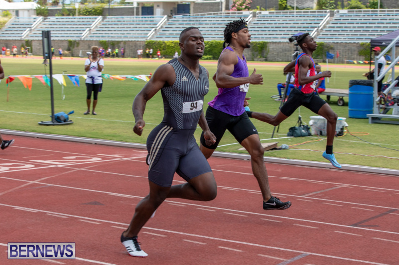 BNAA-National-Championships-Track-Meet-Bermuda-June-8-2019-4575