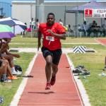 BNAA National Championships Track Meet Bermuda, June 8 2019-4576