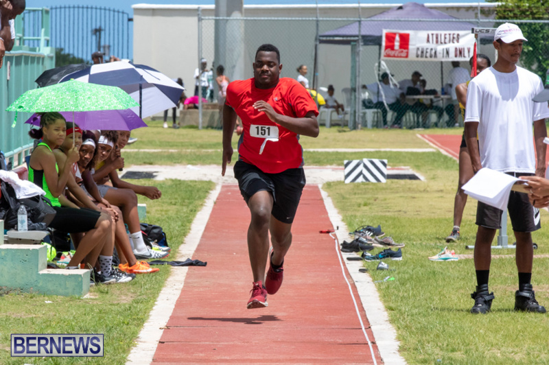 BNAA-National-Championships-Track-Meet-Bermuda-June-8-2019-4576