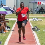 BNAA National Championships Track Meet Bermuda, June 8 2019-4577