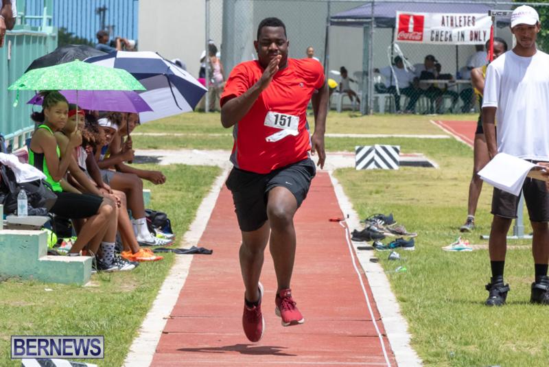 BNAA-National-Championships-Track-Meet-Bermuda-June-8-2019-4577