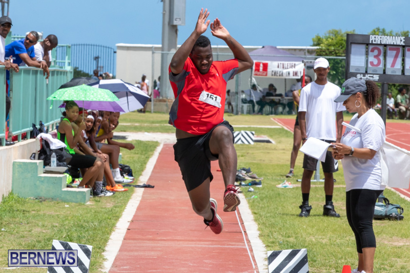 BNAA-National-Championships-Track-Meet-Bermuda-June-8-2019-4579