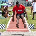 BNAA National Championships Track Meet Bermuda, June 8 2019-4581