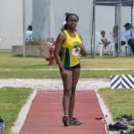 BNAA National Championships Track Meet Bermuda, June 8 2019-4588
