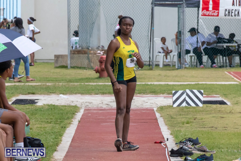 BNAA-National-Championships-Track-Meet-Bermuda-June-8-2019-4588