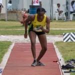 BNAA National Championships Track Meet Bermuda, June 8 2019-4591