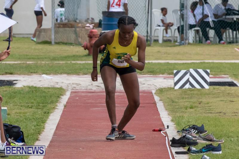 BNAA-National-Championships-Track-Meet-Bermuda-June-8-2019-4591