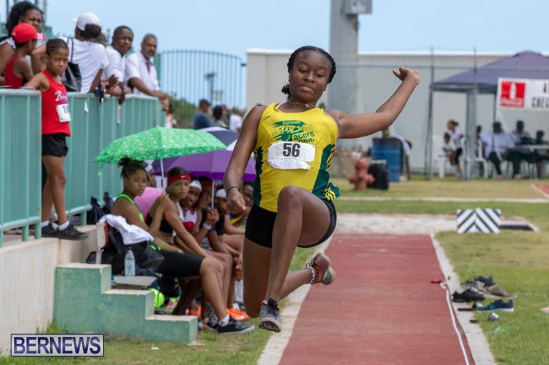 BNAA-National-Championships-Track-Meet-Bermuda-June-8-2019-4596
