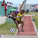 BNAA National Championships Track Meet Bermuda, June 8 2019-4598