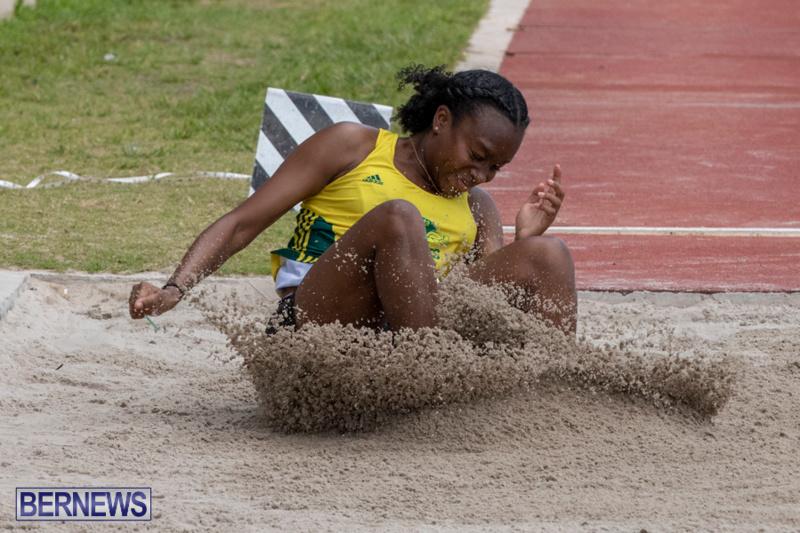 BNAA-National-Championships-Track-Meet-Bermuda-June-8-2019-4600
