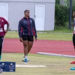 BNAA National Championships Track Meet Bermuda, June 8 2019-4612