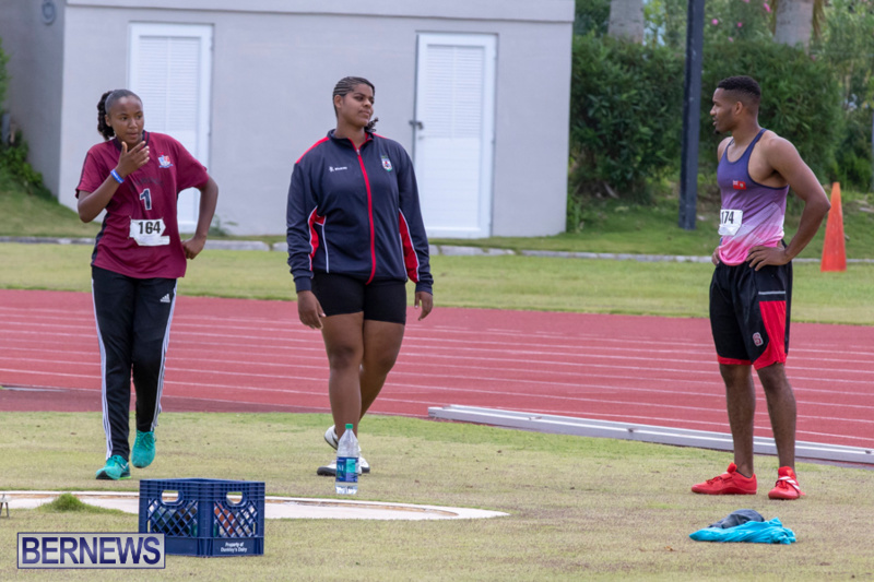 BNAA-National-Championships-Track-Meet-Bermuda-June-8-2019-4612