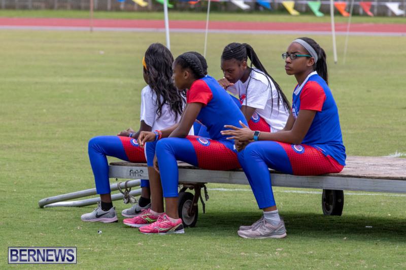 BNAA-National-Championships-Track-Meet-Bermuda-June-8-2019-4616