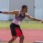 BNAA National Championships Track Meet Bermuda, June 8 2019-4625