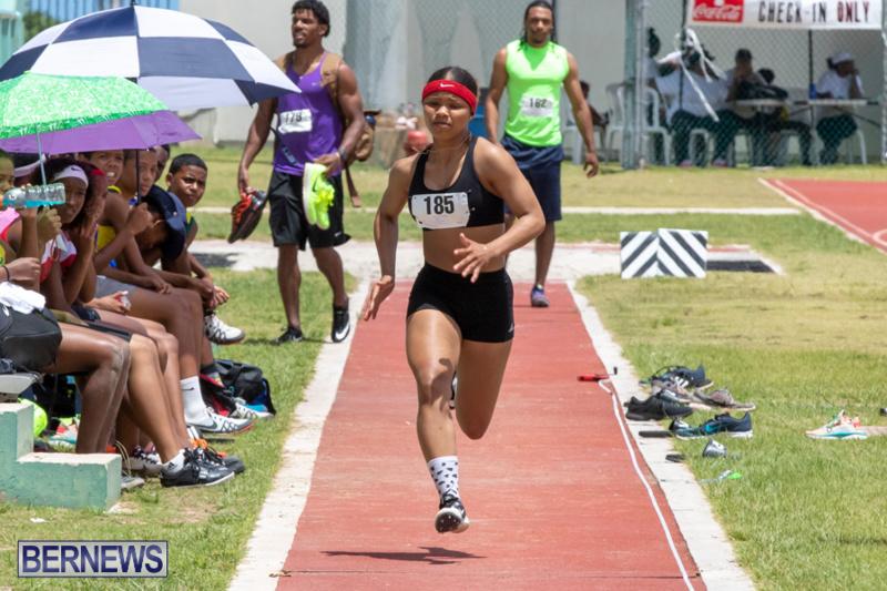 BNAA-National-Championships-Track-Meet-Bermuda-June-8-2019-4642