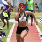BNAA National Championships Track Meet Bermuda, June 8 2019-4643