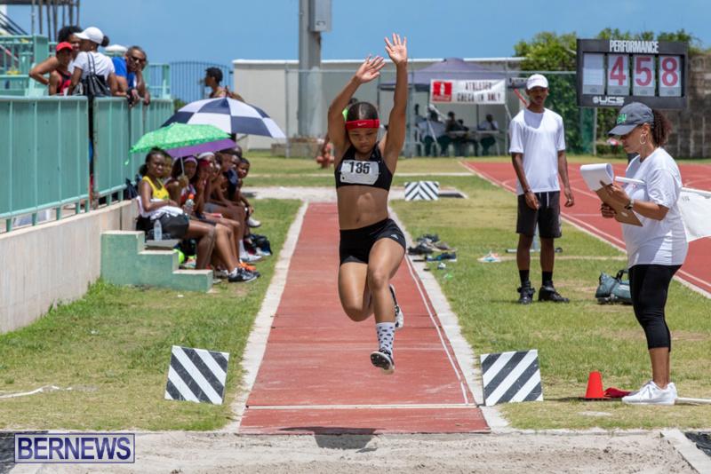 BNAA-National-Championships-Track-Meet-Bermuda-June-8-2019-4646