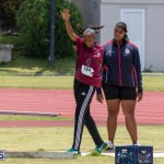 BNAA National Championships Track Meet Bermuda, June 8 2019-4668
