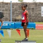BNAA National Championships Track Meet Bermuda, June 8 2019-4673
