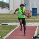 BNAA National Championships Track Meet Bermuda, June 8 2019-4687