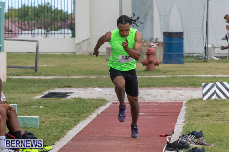 BNAA-National-Championships-Track-Meet-Bermuda-June-8-2019-4687